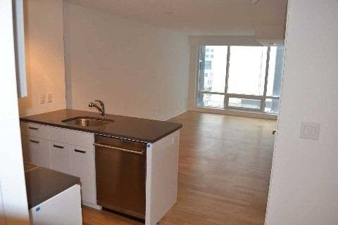 Apartment for rent at 295 Adelaide St Unit 609 Toronto Ontario - MLS: C4696678