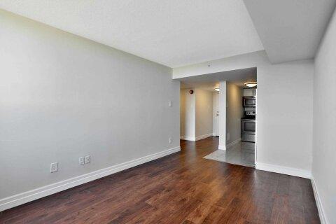 Apartment for rent at 297 Queens Ave Unit 609 Oakville Ontario - MLS: W4994132