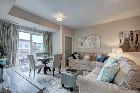Condo for sale at 300 Essa Rd Unit 609 Barrie Ontario - MLS: S4782203