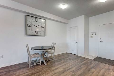 Condo for sale at 306 Essa Rd Unit 609 Barrie Ontario - MLS: S4546913