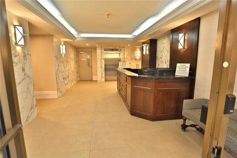 Condo for sale at 309 Major Mackenzie Dr Unit 609 Richmond Hill Ontario - MLS: N4627677