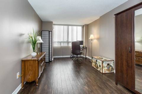 Condo for sale at 320 Mill St Unit 609 Brampton Ontario - MLS: W4385419