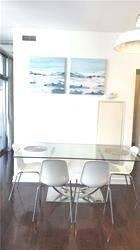 Apartment for rent at 33 Charles St Unit 609 Toronto Ontario - MLS: C4657471