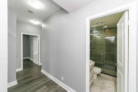 Apartment for rent at 33 Shore Breeze Dr Unit 609 Toronto Ontario - MLS: W4521646