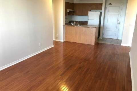 Apartment for rent at 330 Red Maple Rd Unit 609 Richmond Hill Ontario - MLS: N4912563