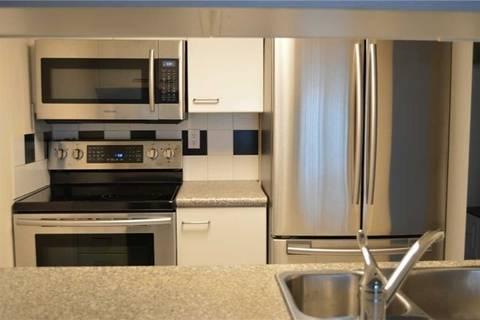 Apartment for rent at 38 Elm St Unit 609 Toronto Ontario - MLS: C4621964