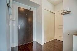 Condo for sale at 39 Upper Duke Cres Unit 609 Markham Ontario - MLS: N4523020