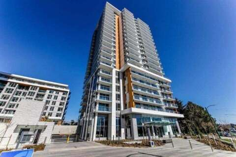 Condo for sale at 433 Marine Dr SW Unit 609 Vancouver British Columbia - MLS: R2458852