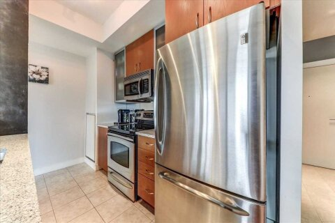 Condo for sale at 438 King St Unit #609 Toronto Ontario - MLS: C4973884