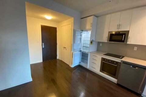 Apartment for rent at 460 Adelaide St Unit 609 Toronto Ontario - MLS: C4761718