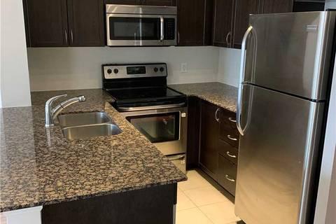 Condo for sale at 4700 Highway 7 Hy Unit 609 Vaughan Ontario - MLS: N4725787