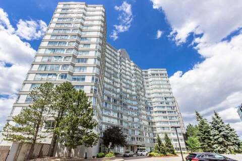 609 - 50 Kingsbridge Garden Circle, Mississauga | Image 1