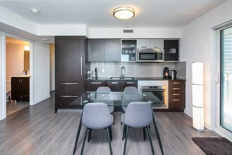 Condo for sale at 5168 Yonge St Unit 609 Toronto Ontario - MLS: C4492084