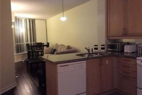 Apartment for rent at 55 Bloor St Unit 609 Toronto Ontario - MLS: C4819168