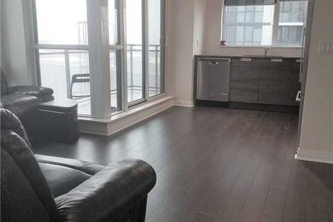 Apartment for rent at 55 Eglinton Ave Unit 609 Mississauga Ontario - MLS: W4630298