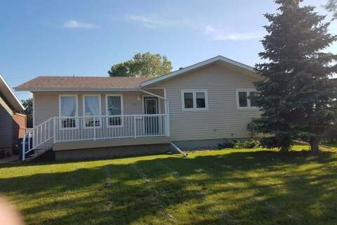 House for sale at 609 5th Ave W Assiniboia Saskatchewan - MLS: SK812956