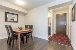 Apartment for rent at 6 Eva Rd Unit 609 Toronto Ontario - MLS: W4967884