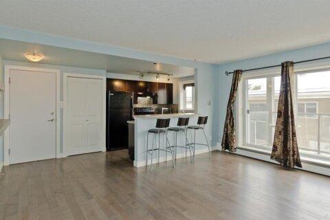 Condo for sale at 609 67 Ave SW Calgary Alberta - MLS: A1033577