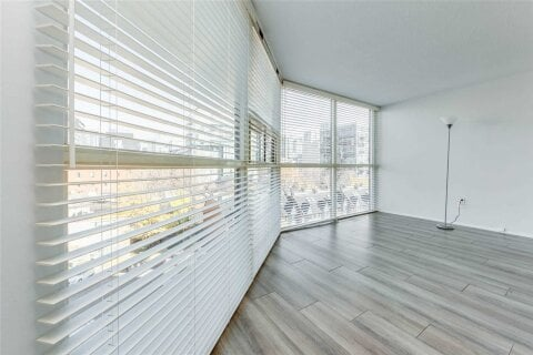 Condo for sale at 701 King St Unit 609 Toronto Ontario - MLS: C4995266