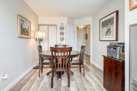 Condo for sale at 711 Rossland Rd Unit 609 Whitby Ontario - MLS: E4822987