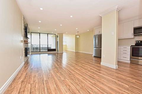 Condo for sale at 75 Emmett Ave Unit 609 Toronto Ontario - MLS: W4585272