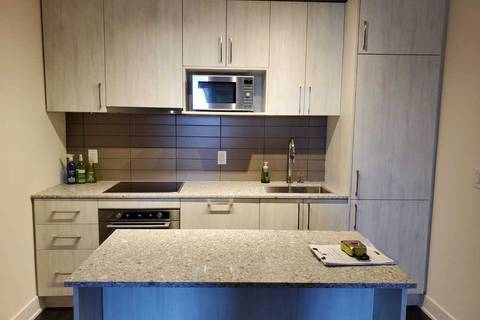 Apartment for rent at 88 Cumberland St Unit 609 Toronto Ontario - MLS: C4728081