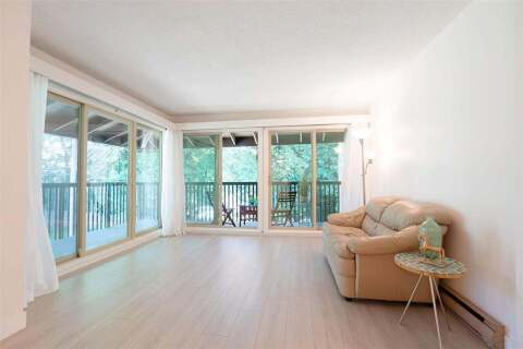 Condo for sale at 9867 Manchester Dr Unit 609 Burnaby British Columbia - MLS: R2488451