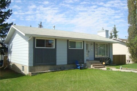 House for sale at 609 Royal Dr Trochu Alberta - MLS: C4286196