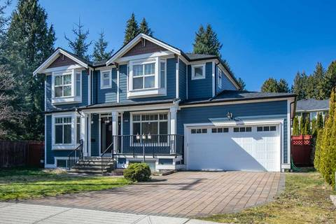 House for sale at 609 24th Cs W North Vancouver British Columbia - MLS: R2447717