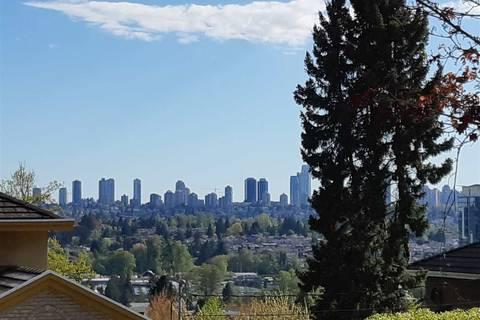 6091 Grant Street, Burnaby | Image 1