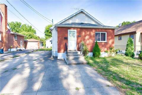 Residential property for sale at 6092 Carlton Ave Niagara Falls Ontario - MLS: 40012208