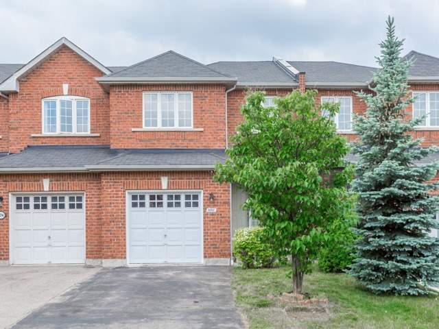 Sold: 6092 Windfleet Crescent, Mississauga, ON