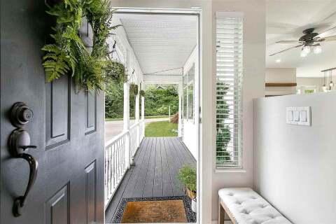 House for sale at 6096 Killarney Dr Surrey British Columbia - MLS: R2453649