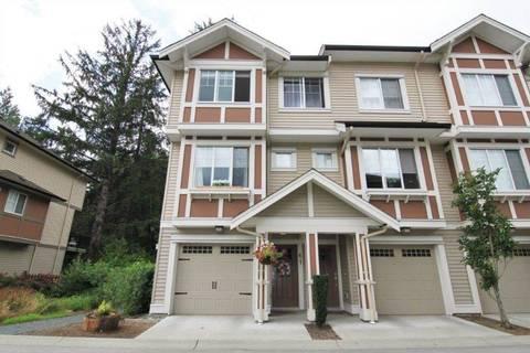 Townhouse for sale at 10151 240 St Unit 61 Maple Ridge British Columbia - MLS: R2389144