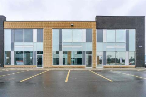 Commercial property for sale at 1215 Queensway East  Unit 61 Mississauga Ontario - MLS: W4779774