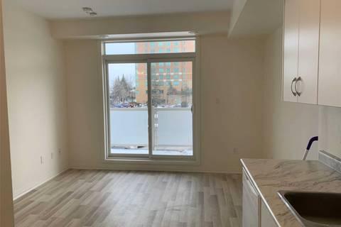 Condo for sale at 1355 Neilson Rd Unit 61 Toronto Ontario - MLS: E4674865