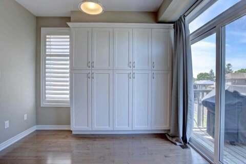 Condo for sale at 1401 Plains Rd Unit 61 Burlington Ontario - MLS: W4824802