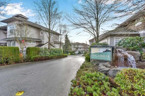 Townhouse for sale at 14952 58 Ave Unit 61 Surrey British Columbia - MLS: R2524211