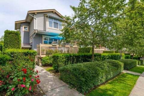 Townhouse for sale at 14959 58 Ave Unit 61 Surrey British Columbia - MLS: R2466806