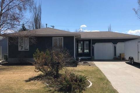 House for sale at 61 16th St Battleford Saskatchewan - MLS: SK800625