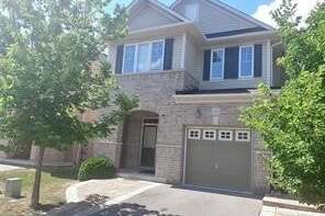 Townhouse for rent at 2019 Trawden Wy Unit 61 Oakville Ontario - MLS: O4846320