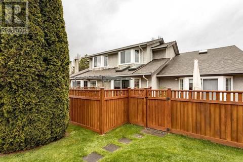Townhouse for sale at 2070 Amelia Ave Unit 61 Sidney British Columbia - MLS: 408366