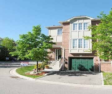Removed: 61 - 2398 Britannia Road, Mississauga, ON - Removed on 2017-10-17 06:02:42