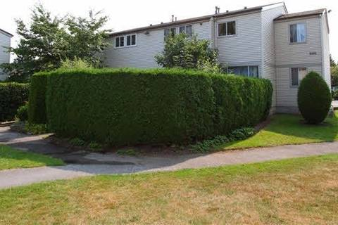 Townhouse for sale at 3429 49th Ave E Unit 61 Vancouver British Columbia - MLS: R2377113