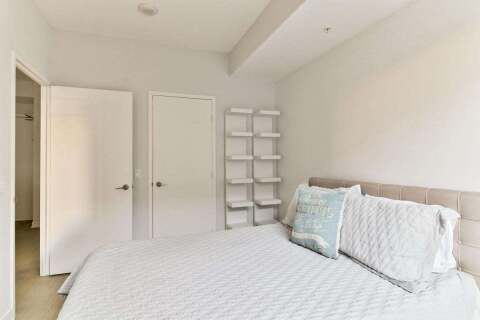 Apartment for rent at 455 Front St Unit S329 Toronto Ontario - MLS: C4770932