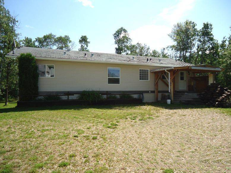 House for sale at 51219 Rge Rd Unit 61 Rural Beaver County Alberta - MLS: E4166899