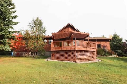 House for sale at 51519 Rge Rd Unit 61 Rural Strathcona County Alberta - MLS: E4159393