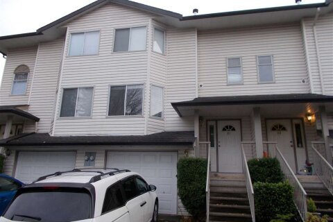 Townhouse for sale at 5904 Vedder Rd Unit 61 Chilliwack British Columbia - MLS: R2520194