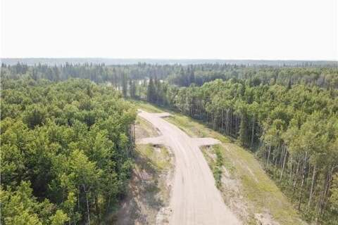 Home for sale at #61, 704016 Range Road 70  Rural Grande Prairie No. 1, County Of Alberta - MLS: A1022059