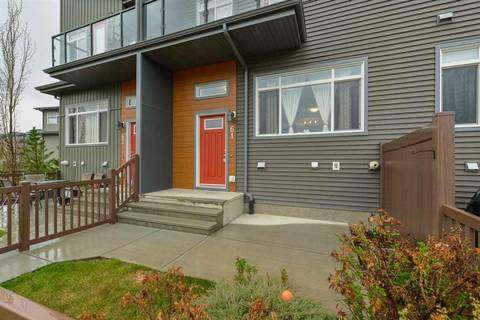 61 - 7503 Getty Gate Nw, Edmonton | Image 2